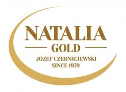 logo-nataliagold