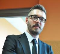 1 - Dominik Maiński - główne zdjęcie do zakładki